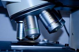 microscope-275984__180