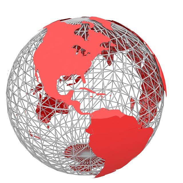globe-1015311_640